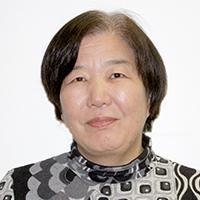 弘中 京子