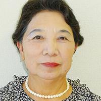 安藤 永子