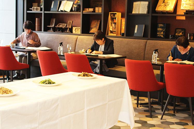 京都米がすすむおかずレシピコンテスト開催